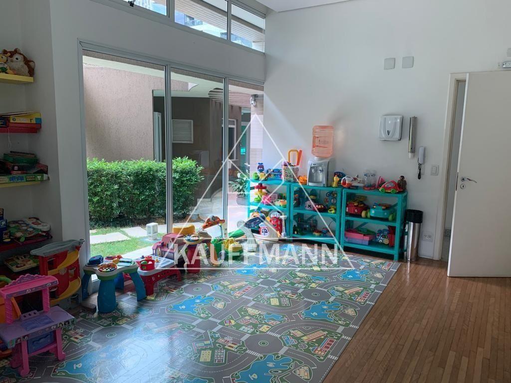duplex-venda-sao-paulo-itaim-bibi-aracari-cidade-jardim-4dormitorios-3suites-4vagas-265m2-Foto28
