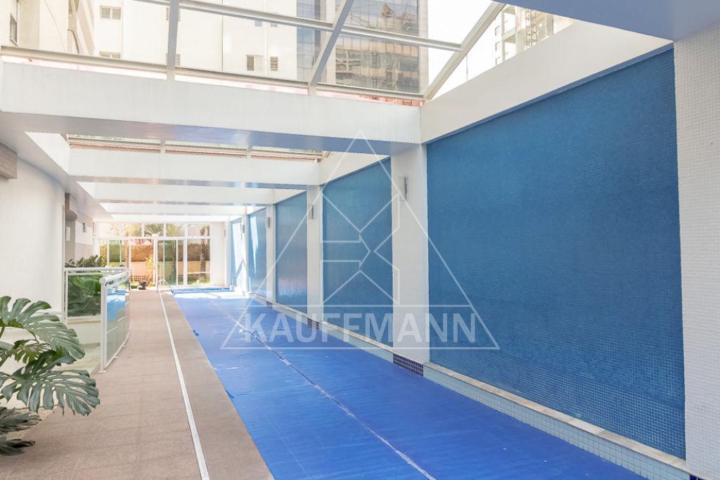 duplex-venda-sao-paulo-itaim-bibi-aracari-cidade-jardim-4dormitorios-3suites-4vagas-265m2-Foto30