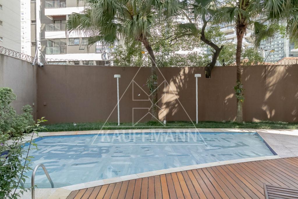 duplex-venda-sao-paulo-itaim-bibi-aracari-cidade-jardim-4dormitorios-3suites-4vagas-265m2-Foto31