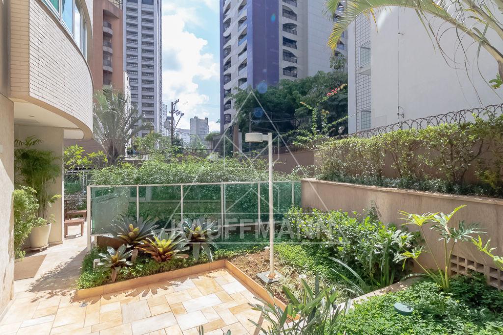 duplex-venda-sao-paulo-itaim-bibi-aracari-cidade-jardim-4dormitorios-3suites-4vagas-265m2-Foto33
