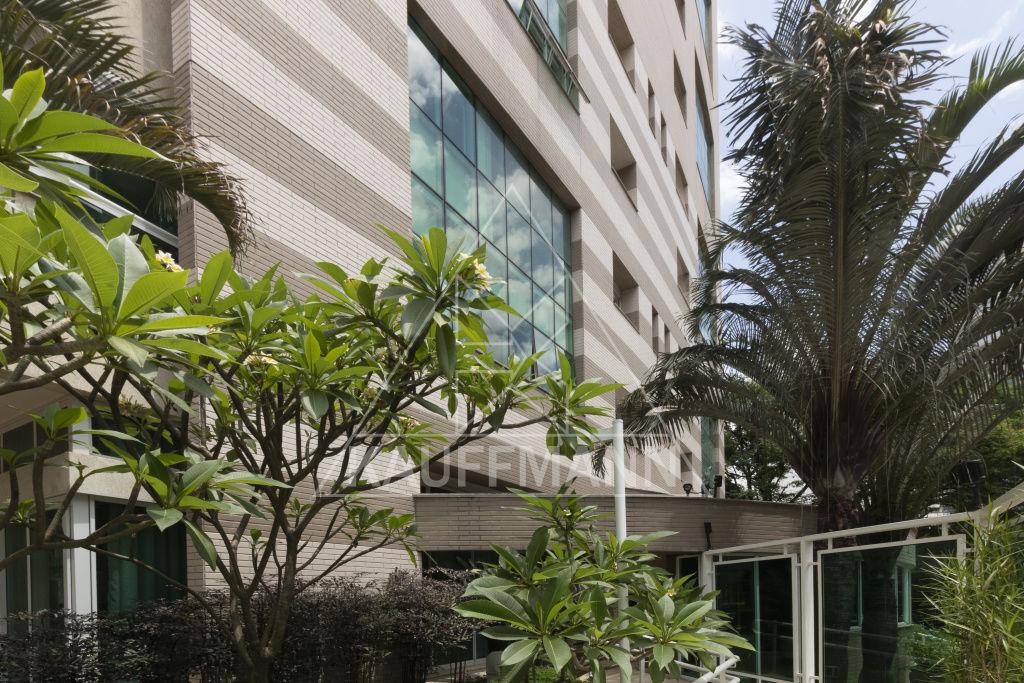 duplex-venda-sao-paulo-itaim-bibi-aracari-cidade-jardim-4dormitorios-3suites-4vagas-265m2-Foto34