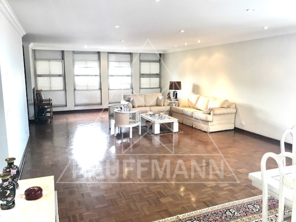 apartamento-venda-sao-paulo-higienopolis-dimona-4dormitorios-2suites-3vagas-280m2-Foto1