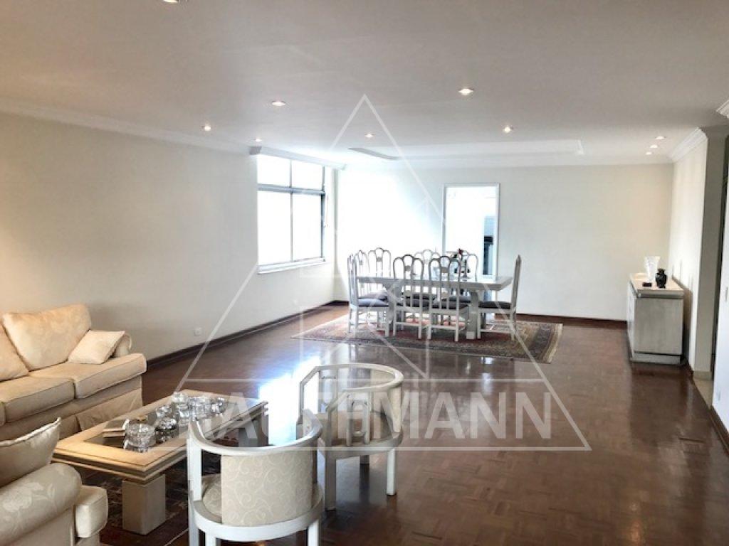 apartamento-venda-sao-paulo-higienopolis-dimona-4dormitorios-2suites-3vagas-280m2-Foto2