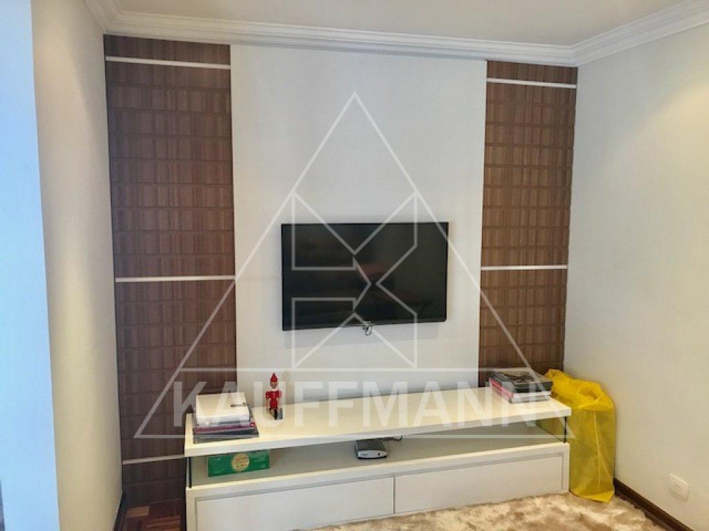 apartamento-venda-sao-paulo-higienopolis-dimona-4dormitorios-2suites-3vagas-280m2-Foto3