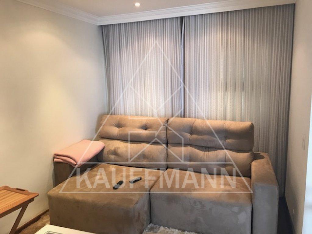 apartamento-venda-sao-paulo-higienopolis-dimona-4dormitorios-2suites-3vagas-280m2-Foto4