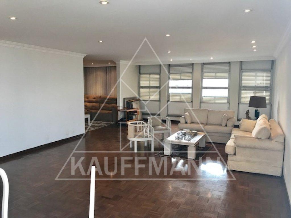 apartamento-venda-sao-paulo-higienopolis-dimona-4dormitorios-2suites-3vagas-280m2-Foto6