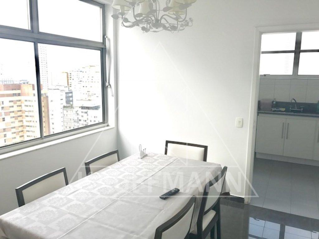 apartamento-venda-sao-paulo-higienopolis-dimona-4dormitorios-2suites-3vagas-280m2-Foto7