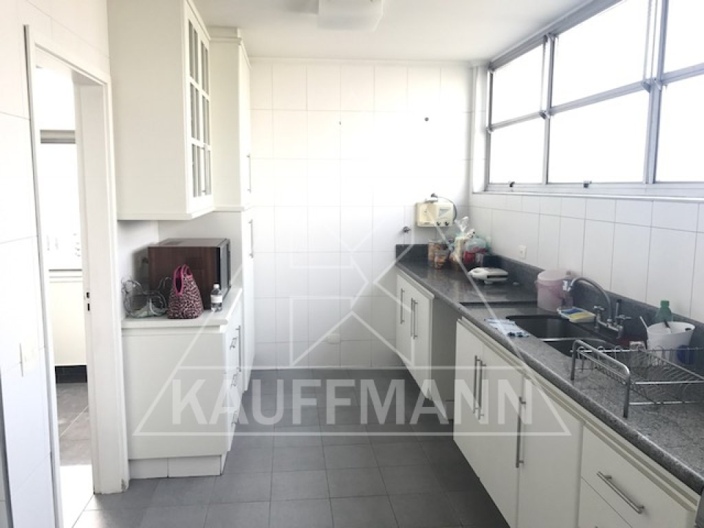 apartamento-venda-sao-paulo-higienopolis-dimona-4dormitorios-2suites-3vagas-280m2-Foto9