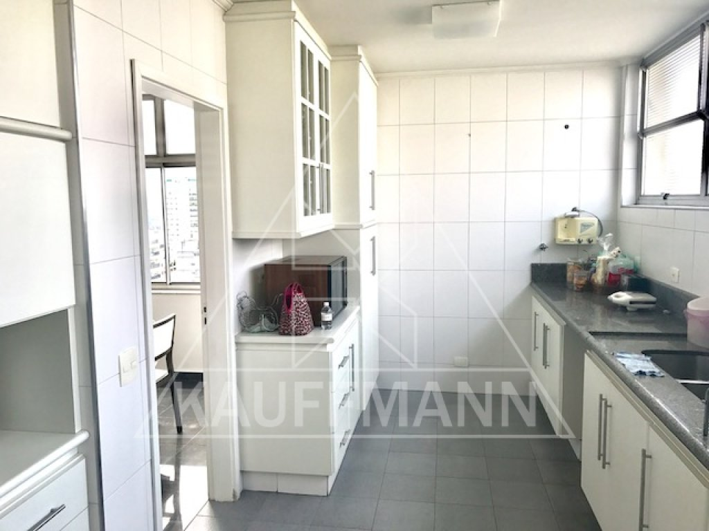 apartamento-venda-sao-paulo-higienopolis-dimona-4dormitorios-2suites-3vagas-280m2-Foto10
