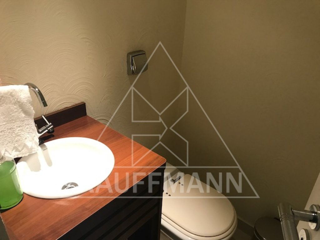 apartamento-venda-sao-paulo-higienopolis-dimona-4dormitorios-2suites-3vagas-280m2-Foto11