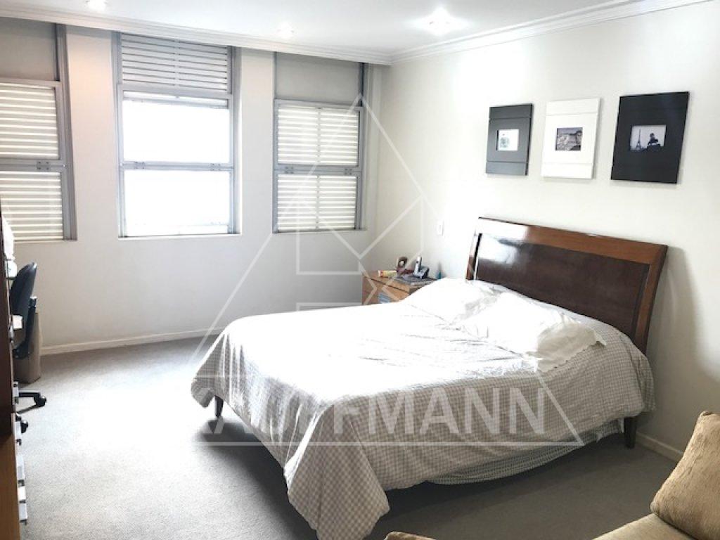 apartamento-venda-sao-paulo-higienopolis-dimona-4dormitorios-2suites-3vagas-280m2-Foto12