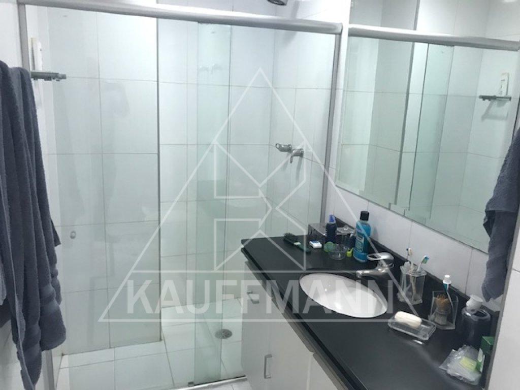 apartamento-venda-sao-paulo-higienopolis-dimona-4dormitorios-2suites-3vagas-280m2-Foto13