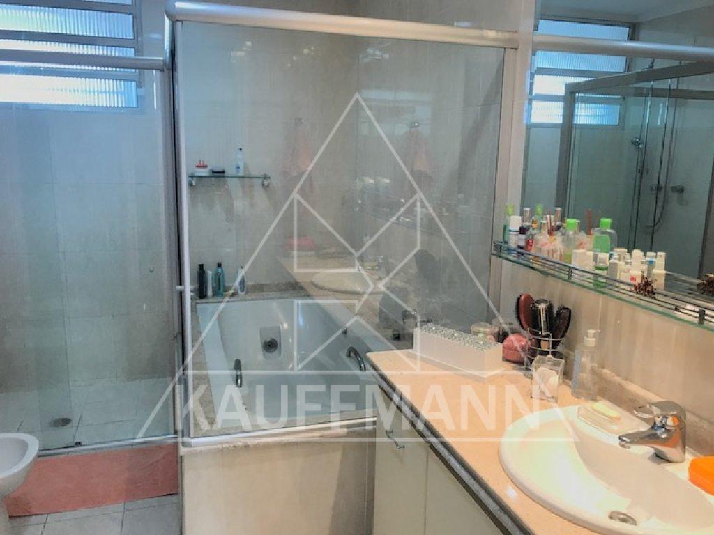 apartamento-venda-sao-paulo-higienopolis-dimona-4dormitorios-2suites-3vagas-280m2-Foto15