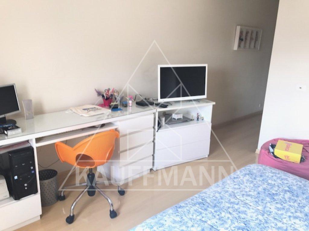 apartamento-venda-sao-paulo-higienopolis-dimona-4dormitorios-2suites-3vagas-280m2-Foto17