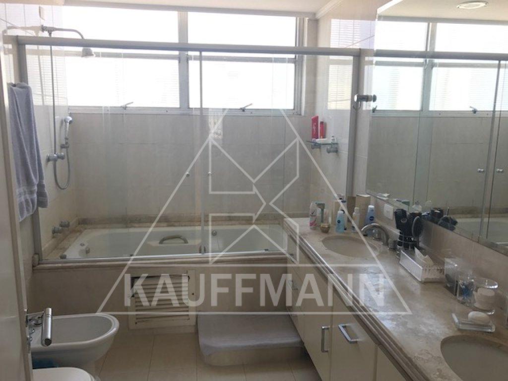 apartamento-venda-sao-paulo-higienopolis-dimona-4dormitorios-2suites-3vagas-280m2-Foto20