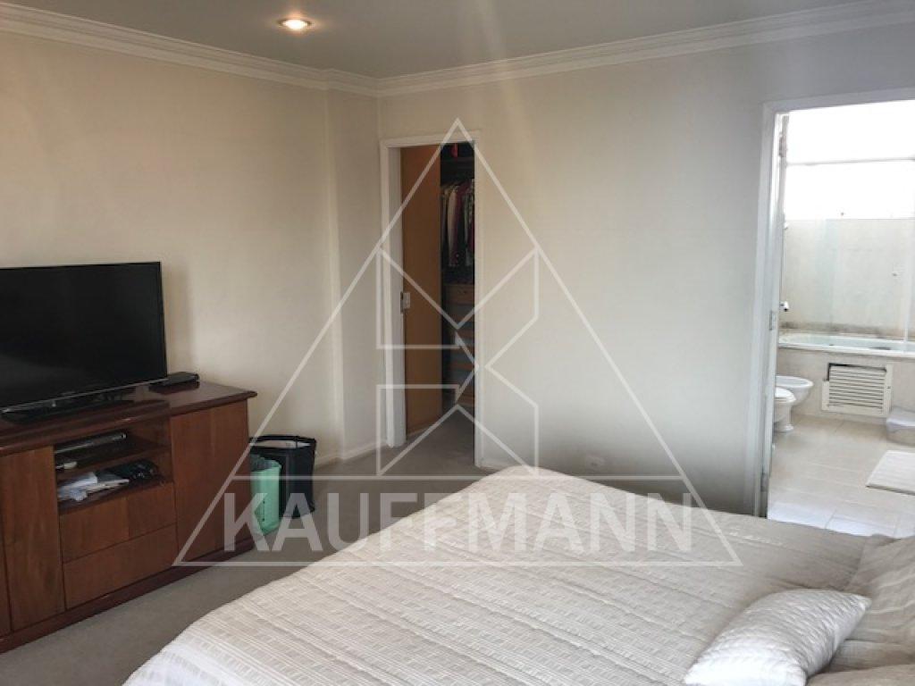 apartamento-venda-sao-paulo-higienopolis-dimona-4dormitorios-2suites-3vagas-280m2-Foto21