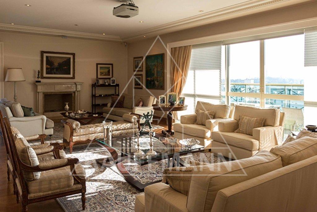 apartamento-venda-sao-paulo-higienopolis-piazza-navona-4dormitorios-4suites-5vagas-401m2-Foto1