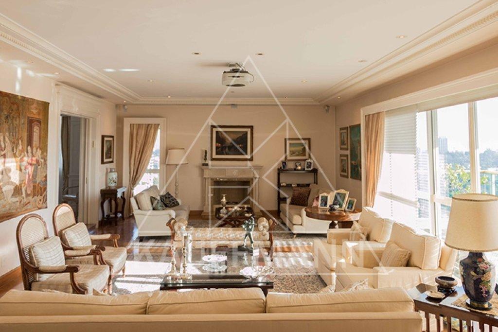apartamento-venda-sao-paulo-higienopolis-piazza-navona-4dormitorios-4suites-5vagas-401m2-Foto2