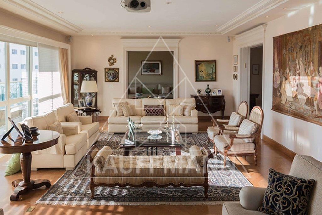 apartamento-venda-sao-paulo-higienopolis-piazza-navona-4dormitorios-4suites-5vagas-401m2-Foto3