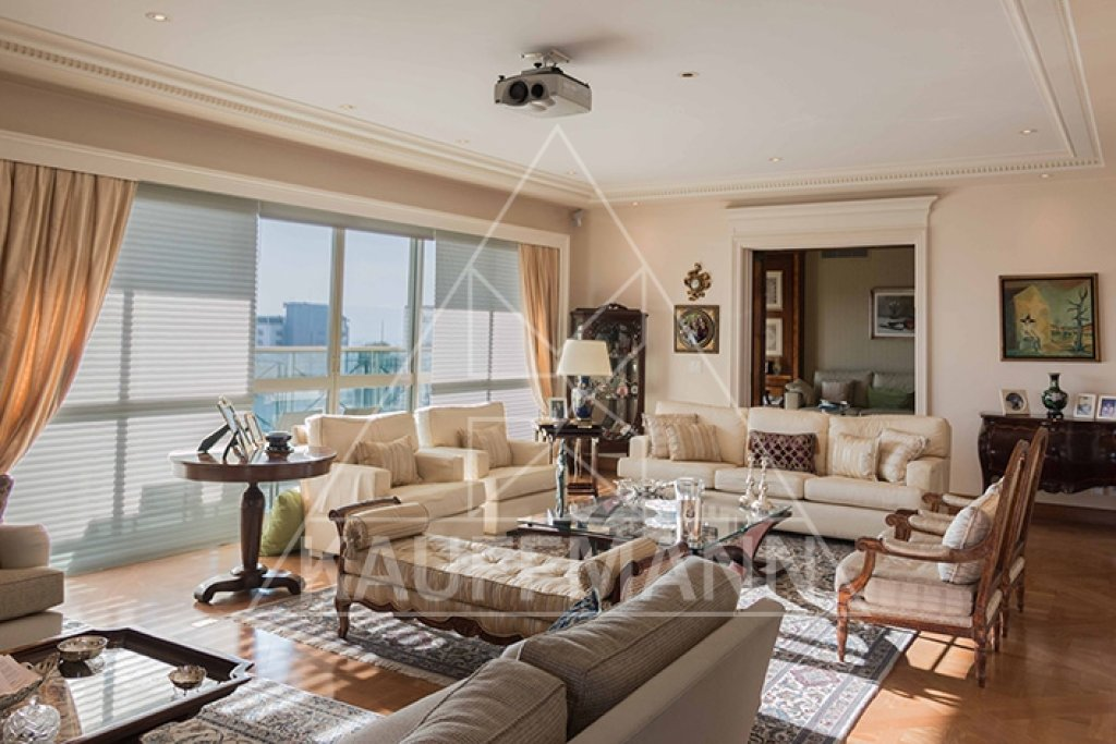 apartamento-venda-sao-paulo-higienopolis-piazza-navona-4dormitorios-4suites-5vagas-401m2-Foto4