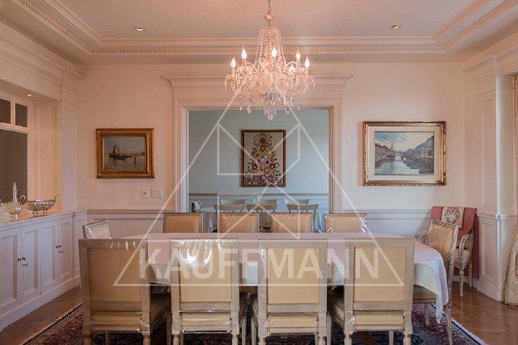 apartamento-venda-sao-paulo-higienopolis-piazza-navona-4dormitorios-4suites-5vagas-401m2-Foto5