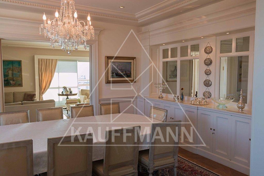 apartamento-venda-sao-paulo-higienopolis-piazza-navona-4dormitorios-4suites-5vagas-401m2-Foto6
