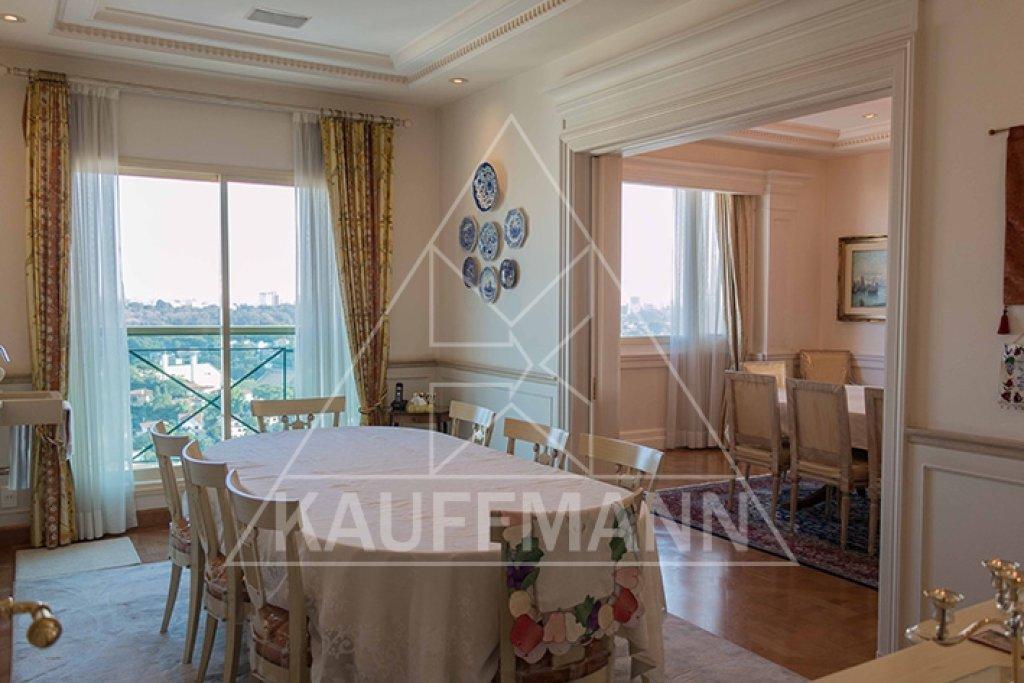 apartamento-venda-sao-paulo-higienopolis-piazza-navona-4dormitorios-4suites-5vagas-401m2-Foto7