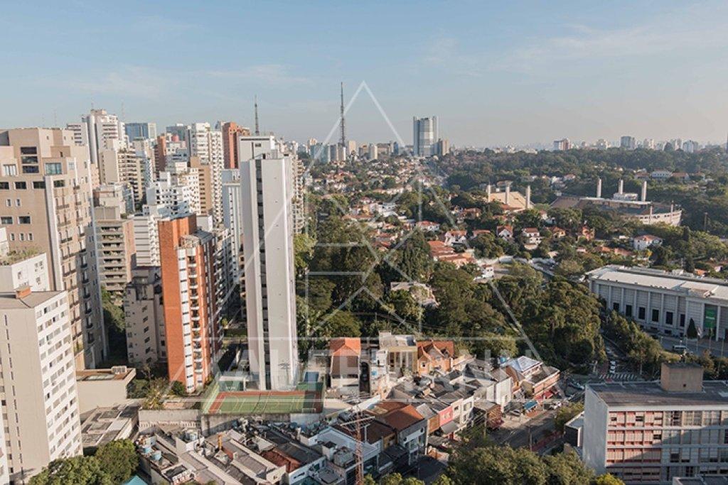 apartamento-venda-sao-paulo-higienopolis-piazza-navona-4dormitorios-4suites-5vagas-401m2-Foto8
