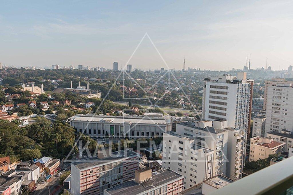 apartamento-venda-sao-paulo-higienopolis-piazza-navona-4dormitorios-4suites-5vagas-401m2-Foto9