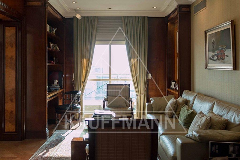 apartamento-venda-sao-paulo-higienopolis-piazza-navona-4dormitorios-4suites-5vagas-401m2-Foto11