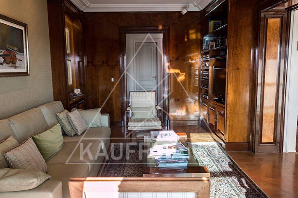 apartamento-venda-sao-paulo-higienopolis-piazza-navona-4dormitorios-4suites-5vagas-401m2-Foto12