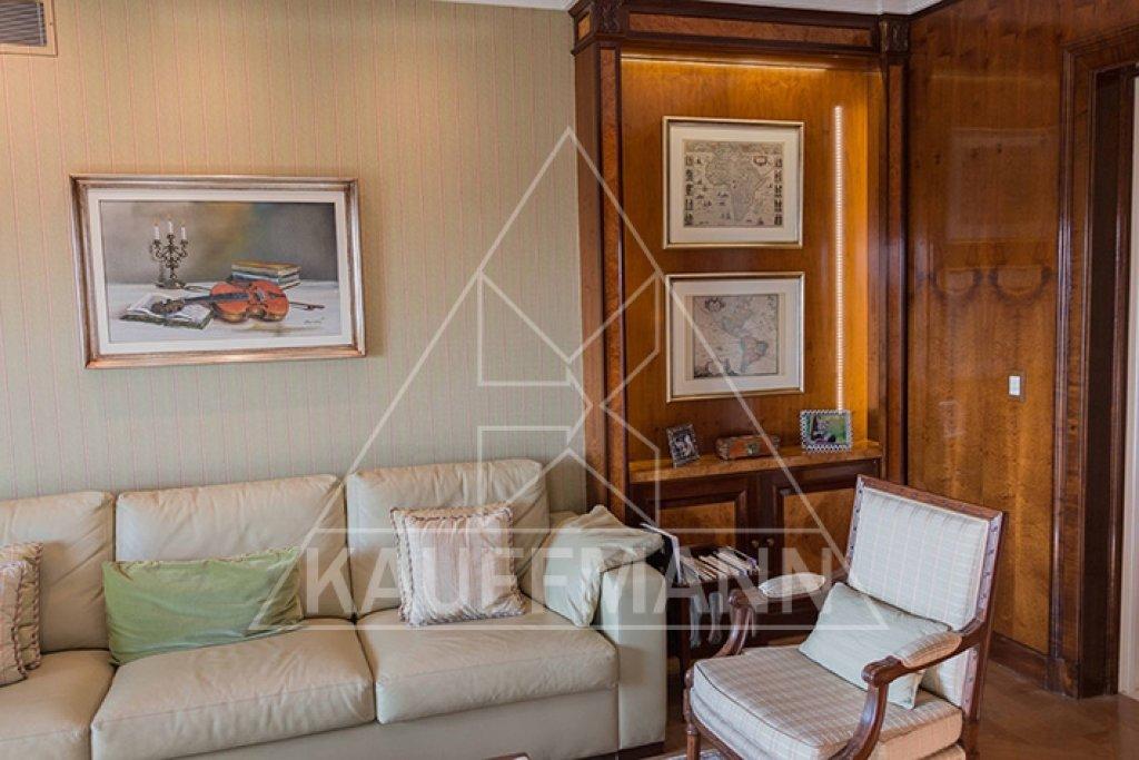 apartamento-venda-sao-paulo-higienopolis-piazza-navona-4dormitorios-4suites-5vagas-401m2-Foto13
