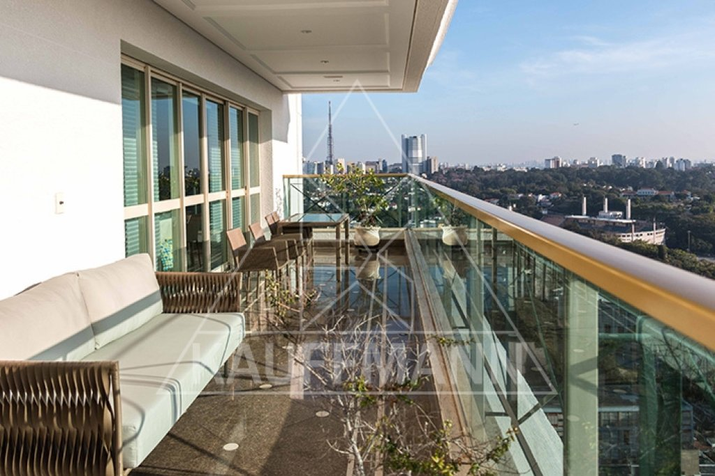 apartamento-venda-sao-paulo-higienopolis-piazza-navona-4dormitorios-4suites-5vagas-401m2-Foto14