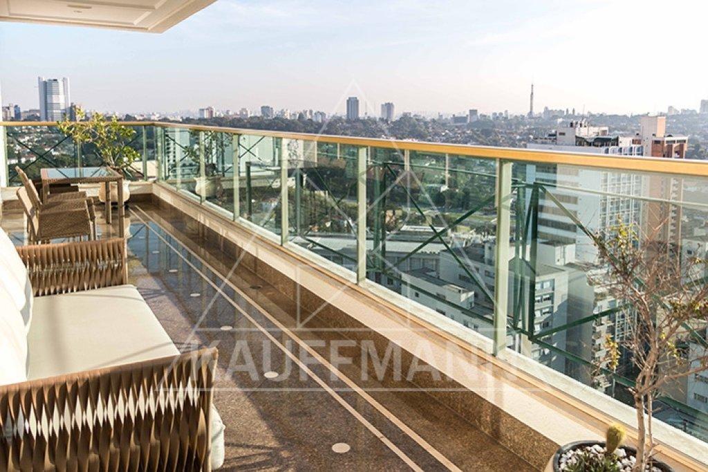 apartamento-venda-sao-paulo-higienopolis-piazza-navona-4dormitorios-4suites-5vagas-401m2-Foto15