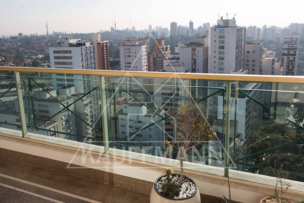 apartamento-venda-sao-paulo-higienopolis-piazza-navona-4dormitorios-4suites-5vagas-401m2-Foto16