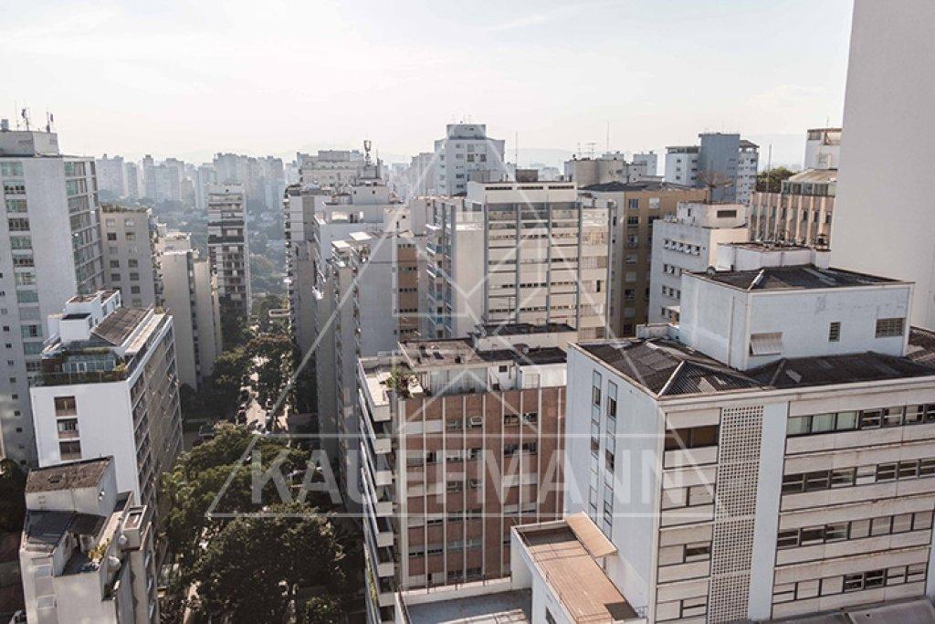apartamento-venda-sao-paulo-higienopolis-piazza-navona-4dormitorios-4suites-5vagas-401m2-Foto17