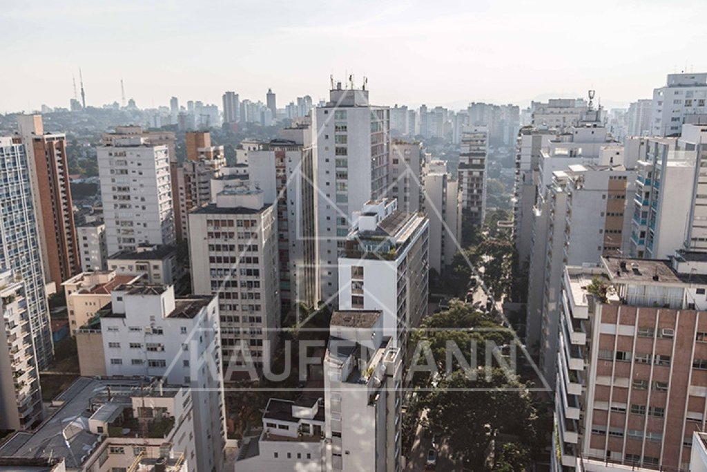 apartamento-venda-sao-paulo-higienopolis-piazza-navona-4dormitorios-4suites-5vagas-401m2-Foto18