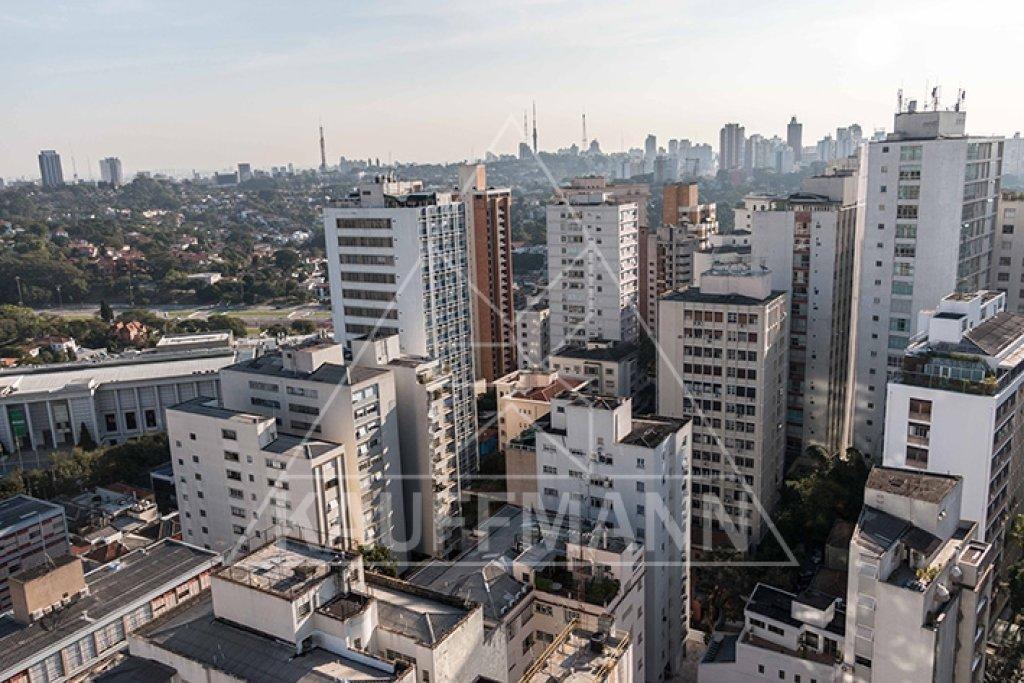 apartamento-venda-sao-paulo-higienopolis-piazza-navona-4dormitorios-4suites-5vagas-401m2-Foto19
