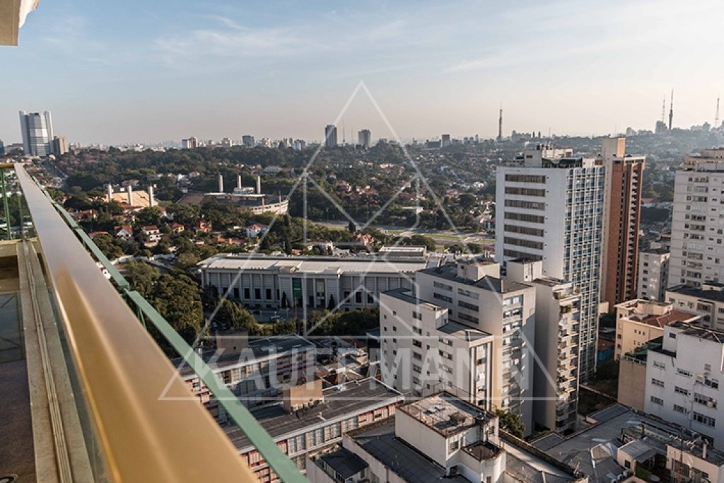 apartamento-venda-sao-paulo-higienopolis-piazza-navona-4dormitorios-4suites-5vagas-401m2-Foto20