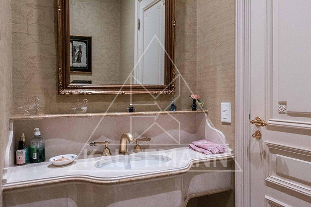 apartamento-venda-sao-paulo-higienopolis-piazza-navona-4dormitorios-4suites-5vagas-401m2-Foto21