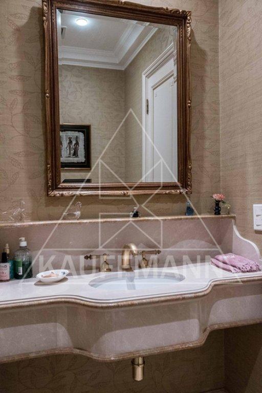 apartamento-venda-sao-paulo-higienopolis-piazza-navona-4dormitorios-4suites-5vagas-401m2-Foto22