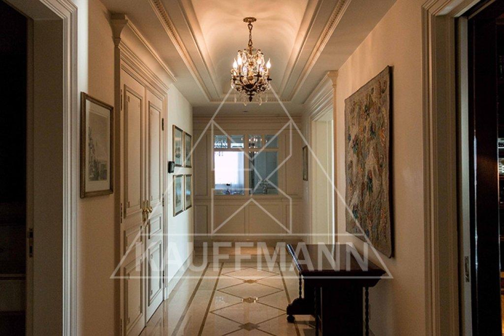 apartamento-venda-sao-paulo-higienopolis-piazza-navona-4dormitorios-4suites-5vagas-401m2-Foto23
