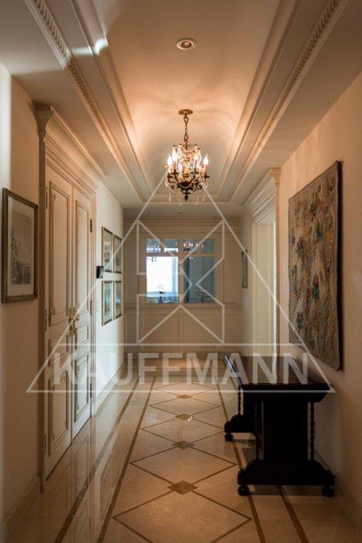 apartamento-venda-sao-paulo-higienopolis-piazza-navona-4dormitorios-4suites-5vagas-401m2-Foto24