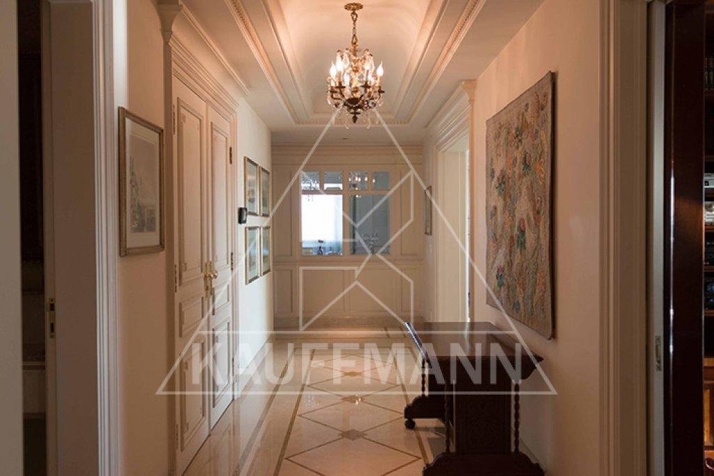 apartamento-venda-sao-paulo-higienopolis-piazza-navona-4dormitorios-4suites-5vagas-401m2-Foto25