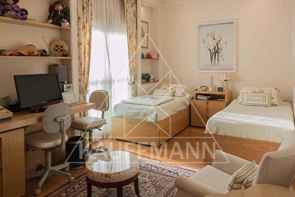 apartamento-venda-sao-paulo-higienopolis-piazza-navona-4dormitorios-4suites-5vagas-401m2-Foto26