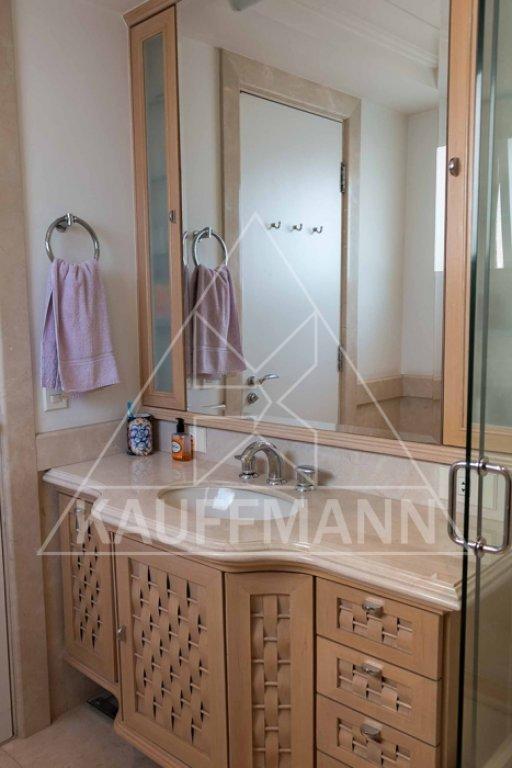apartamento-venda-sao-paulo-higienopolis-piazza-navona-4dormitorios-4suites-5vagas-401m2-Foto27