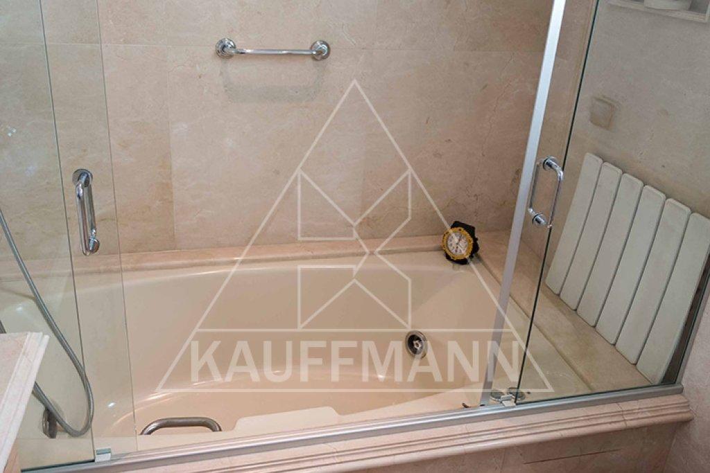 apartamento-venda-sao-paulo-higienopolis-piazza-navona-4dormitorios-4suites-5vagas-401m2-Foto28
