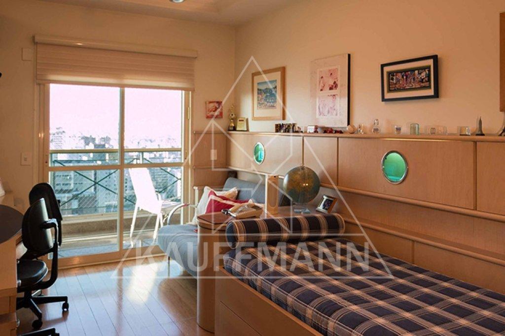 apartamento-venda-sao-paulo-higienopolis-piazza-navona-4dormitorios-4suites-5vagas-401m2-Foto29