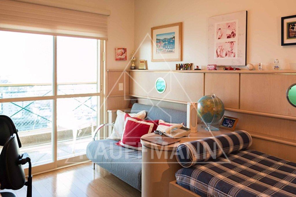 apartamento-venda-sao-paulo-higienopolis-piazza-navona-4dormitorios-4suites-5vagas-401m2-Foto30