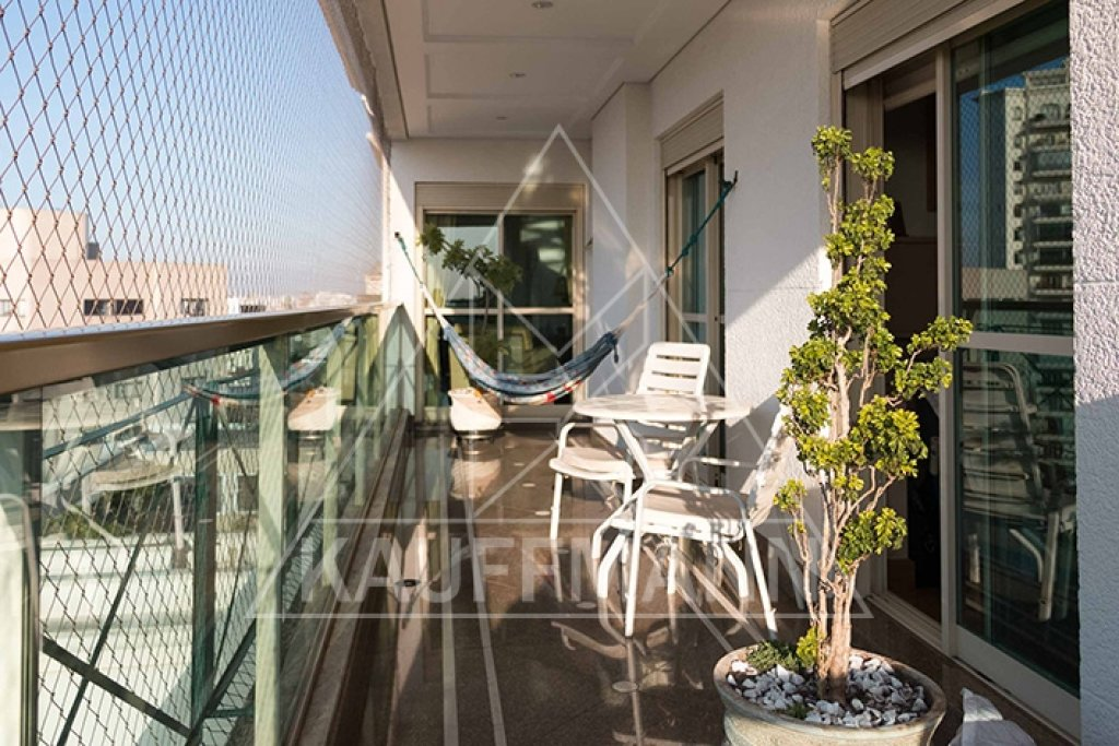 apartamento-venda-sao-paulo-higienopolis-piazza-navona-4dormitorios-4suites-5vagas-401m2-Foto31